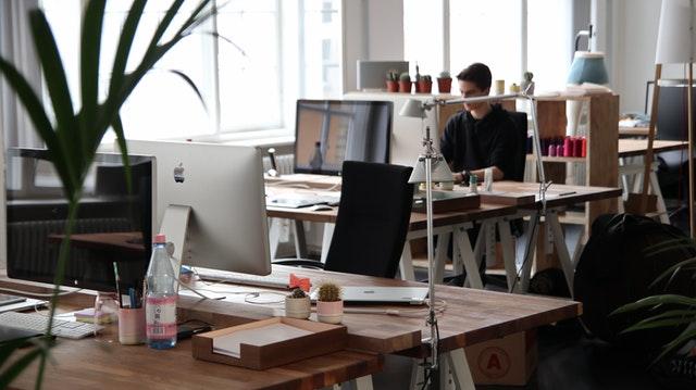 usage de massicot dans les entreprises